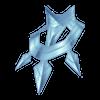 https://www.eldarya.fr/static/img/item/player/icon/1ec7973e1cb47cc42de80cf3b3ca897b.png