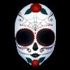 https://www.eldarya.fr/static/img/item/player/icon/1f152ceba3245a67d5642a8928d9d36d.png