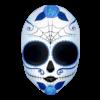 https://www.eldarya.fr/static/img/item/player/icon/1f8649c2165ac13c7d0a1feb5d72cd98.png