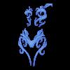 https://www.eldarya.fr/static/img/item/player/icon/1fa736df3551b3fd265a5bcee762060f.png