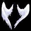 http://eldarya.fr/static/img/item/player//icon/20272c189bb63753daf99273572fca73~1486656239.png