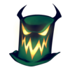 https://www.eldarya.fr/static/img/item/player/icon/205332a99807956ae9065a7193cece98.png