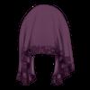 https://www.eldarya.fr/static/img/item/player/icon/2060b74058d20efe3df120ca73ba5266.png