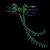 https://www.eldarya.fr/static/img/item/player/icon/2070a9fc98293317528d53dd184cd07d~1579181447.png