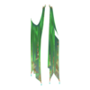 https://www.eldarya.fr/static/img/item/player/icon/20a6838ee78cb4692e1d6ced950c0018.png