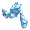 https://www.eldarya.fr/assets/img/item/player/icon/21160a822307e84612f01f9a33446f39~1496415262.png