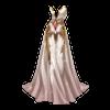 https://www.eldarya.fr/static/img/item/player/icon/217d014c99674f8d180fc896103a2253~1548239457.png