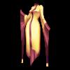 https://www.eldarya.fr/static/img/item/player/icon/21aac22c6343864dddd16b29947e671c.png