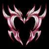https://www.eldarya.fr/static/img/item/player/icon/22233104ae208382af3894ac2120f5a2.png