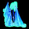 http://www.eldarya.fr/static/img/item/player//icon/22e4d7d4d8af1e4f5d687a6c8dde226f~1450084397.png