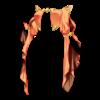 http://www.eldarya.fr/static/img/item/player//icon/2311101f6cbd56ddbcab67ee9264351a~1491844419.png