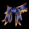 https://www.eldarya.fr/static/img/item/player/icon/231fb7d8f1dee32ca59ff1a3663f22b1.png
