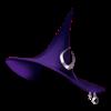 https://www.eldarya.fr/static/img/item/player/icon/235967175cd493f39f3f47034cf46f28.png