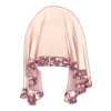 https://www.eldarya.fr/static/img/item/player/icon/2372eaee8a9a1d2a3781a6abfe49940a.png
