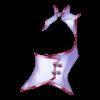 http://eldarya.fr/static/img/item/player//icon/23c2ab4b8eac0d28199f2f4041602dfa~1501831967.png