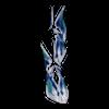 https://www.eldarya.fr/static/img/item/player/icon/24114386841f4666685a2f13d0c33f59.png