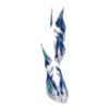 https://www.eldarya.fr/static/img/item/player//icon/24114386841f4666685a2f13d0c33f59~1539356506.png