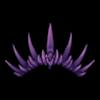 https://www.eldarya.fr/static/img/item/player/icon/2416b84364d5aabe4c9fb2b72711eab7.png