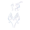https://www.eldarya.fr/static/img/item/player/icon/246ea108b5198b6bcd74386d77d9681d.png