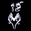 http://www.eldarya.fr/static/img/item/player//icon/246ea108b5198b6bcd74386d77d9681d~1445259976.png