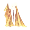 https://www.eldarya.fr/static/img/item/player/icon/24dcadc65c1c7951e33c6e7c061cea96.png