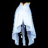 http://eldarya.fr/static/img/item/player//icon/24f7d2fa7908017b8c6667b40e2e3d4f~1480612182.png