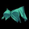 https://www.eldarya.fr/static/img/item/player/icon/25a4869391fb9c35c8c4457460d33870.png