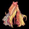 https://www.eldarya.fr/static/img/item/player/icon/27071d0dd607cee5cd0b60e83dc5a931.png