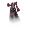 https://www.eldarya.fr/static/img/item/player/icon/270cfd1fb06f073a998a7e93732d8d9e.png