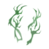 https://www.eldarya.fr/static/img/item/player/icon/275f5047560ec1dc69f23d25e6e702cc.png