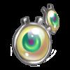 https://www.eldarya.fr/static/img/item/player/icon/28a8df2cf6d9e868e63c39311f63c450.png