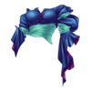 https://www.eldarya.fr/assets/img/item/player/icon/28c5d45c568e674671148fbbd3517790.png