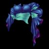 https://www.eldarya.fr/static/img/item/player/icon/28c5d45c568e674671148fbbd3517790.png
