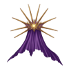 https://www.eldarya.fr/assets/img/item/player/icon/29334f3e95c01c49a79a58aeabaceedc.png