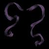 http://eldarya.fr/static/img/item/player//icon/29a6a438c0213976c4e7c4f86f0dd75a~1486656846.png
