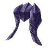 //www.eldarya.fr/static/img/item/player//icon/29cc5cafe7a9a5eca744d0b8417cc367~1480605130.png