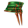 https://www.eldarya.fr/static/img/item/player/icon/2a4d6847427b1f50d45580bd7168dba8.png