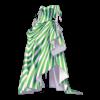 https://www.eldarya.fr/static/img/item/player/icon/2b41811b4dbde39f0e630a30474f8516.png