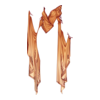 https://www.eldarya.fr/static/img/item/player/icon/2b8da5ba4004584123fbcc02efd1348d.png