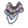 https://www.eldarya.fr/static/img/item/player/icon/2bc4d6a03d2f388dca6c5e14fed95199.png