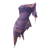 https://www.eldarya.fr/static/img/item/player/icon/2bed4d18461ad4b39d5ea6bf59308ff8.png