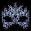 https://www.eldarya.fr/static/img/item/player/icon/2bf5c8c6a4f760ca714b18514d1cc731.png