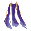 https://www.eldarya.fr/assets/img/item/player/icon/2c23558e47a42717ee599c91ccedac9d~1623681298.png