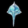 https://www.eldarya.fr/static/img/item/player/icon/2c318c9ad0a6e894bc9ec6407f6a3dea.png