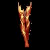 https://www.eldarya.fr/static/img/item/player/icon/2c7c70984e0f81ed28edb682a8540b8e.png