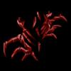 https://www.eldarya.fr/static/img/item/player/icon/2c95240953040fa83052f4ffe223d98d.png