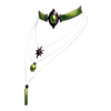 https://www.eldarya.fr/static/img/item/player/icon/2cfe3e92d56a9a0c280d39d07ac9f649~1565687506.png