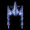 http://eldarya.fr/static/img/item/player//icon/2d928a4b05bcf18353d1edb3acf36e63~1513001018.png