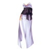 http://eldarya.fr/static/img/item/player/icon/2e2c920c1f0f0993df6b89f82a08e6e9.png