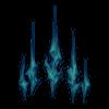 https://www.eldarya.fr/static/img/item/player/icon/2ef2a48ee0596b009e7eb6d68c6f1b5d.png